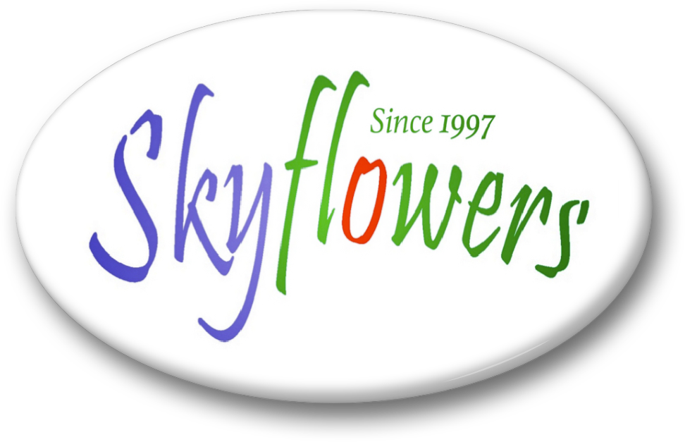 Skyflowers